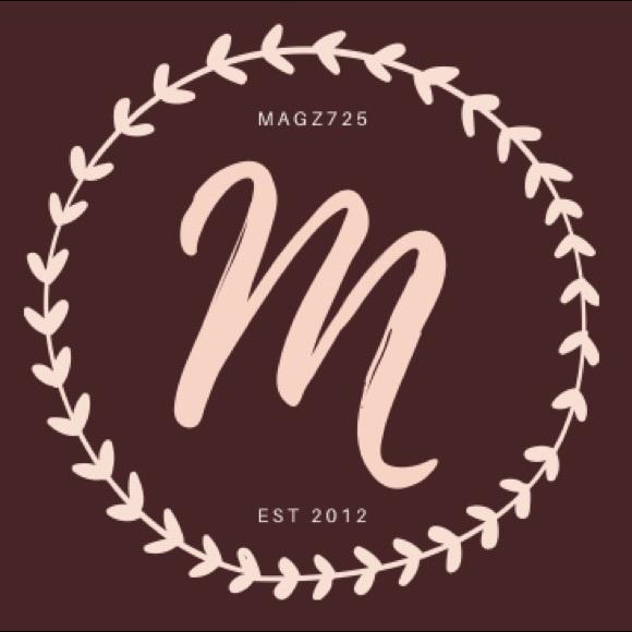magz725